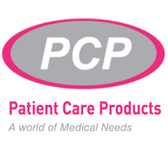 Patient Care Products Logo