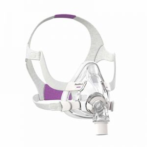 resmed-airfit-f20-full-face-cpap-mask-for-her-268-r1.49x