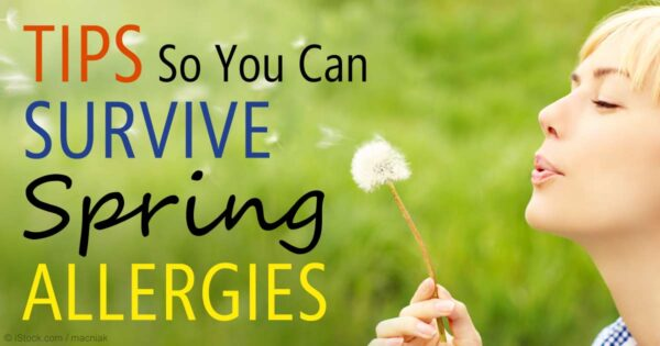 tips-survive-spring-allergies-fb