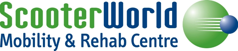 Scooter World Mobility & Rehab Centre